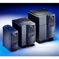 供应ATV61HC22N4D  220KW施耐德变频器全网底价现货一级代理商