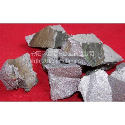 钨铁厂家长期生产优质高纯钨铁