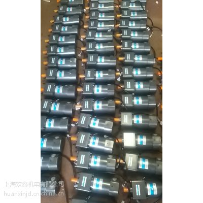 营口立式200W立式微型调速电机什么价格 交流调速电机