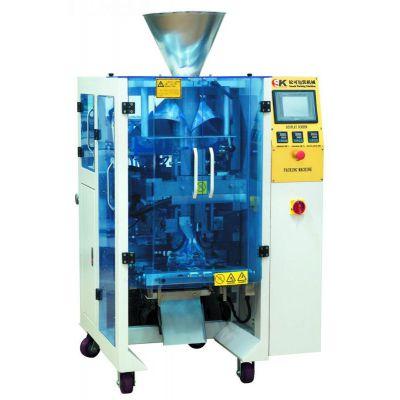 供应茶叶包装机,茶叶自动包装机,茶叶计量包装机械