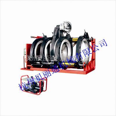 济南PE管热熔机 PPR热熔器,电热熔机32-315