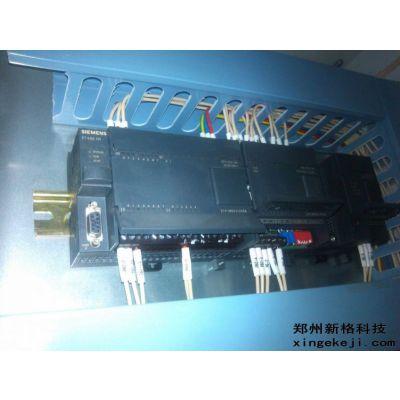 供应承接PLC自动化控制设备安装维修整改设计 180-3730-6159