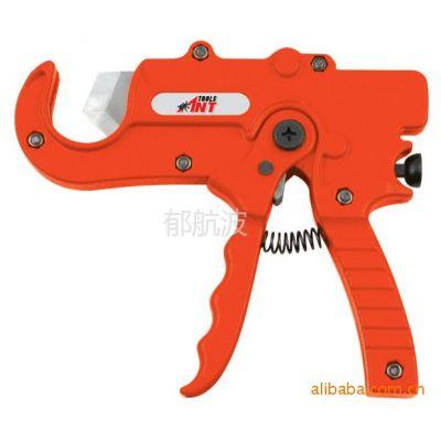 供应进口PP-R刀具德国安特306管剪管子割刀