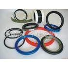 供应进口密封件skf密封圈轴承定位圈系列产品