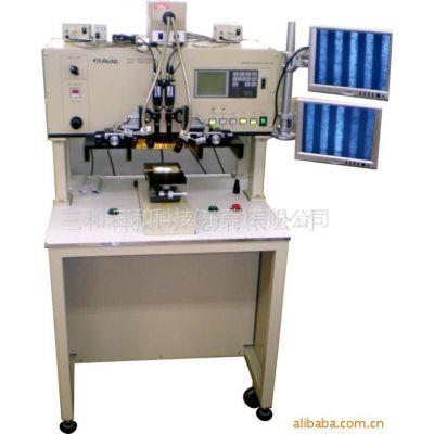 供应LCD,LCM电脑产品制造设备 (图)