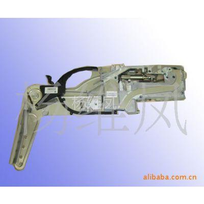 供应三星CP/SM贴片机飞达,吸嘴,以及配件