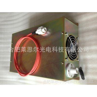 激光雕刻机40w激光电源 40w二氧化碳激光电源