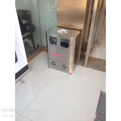 杭州文三西路丝网印刷加工,不干胶丝印,网板制作