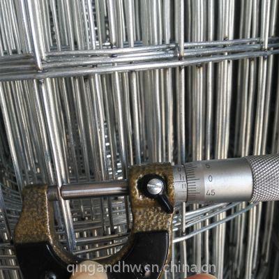 【圈玉米电焊网】玉米风干仓储镀锌电焊网|不生锈圈玉米用电焊网