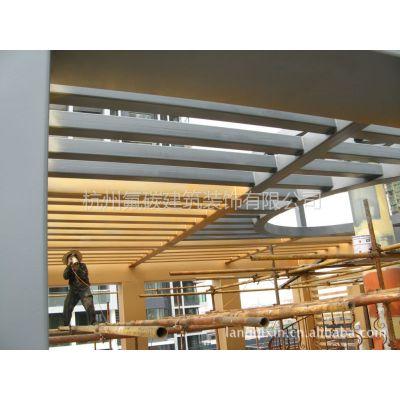 供应中远氟碳涂料喷涂,氟碳喷涂防腐建筑涂料施工