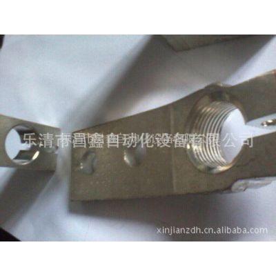 供应自动化电网配件zw32全套散件 紫铜上出线 昌鑫自动化电气