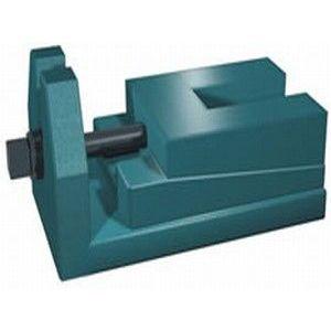 供应嘉联牌机床调整垫铁规格240x120x70 斜垫铁厂家报价,减震垫铁规格,楔铁图片
