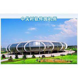 供应北京服务器托管 独享带宽 上地软件园 中关村软件园机房 服务器租用 主机托管