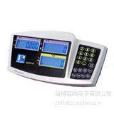 供应XK-3190系列仪表|XK3190-DM动态仪表|使用范围|价格