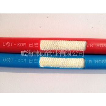 供应气动工具专用韩国高压氧气管 空气管