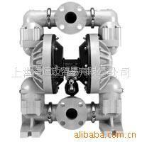 供应ARO(英格索兰)2寸塑料气动隔膜泵(图)