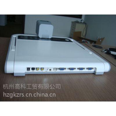 供应高科视频展台GK-8000E