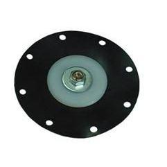 供应环冷机橡胶板、球磨机橡胶衬板、炼钢连铸结晶器密封圈,明伟***