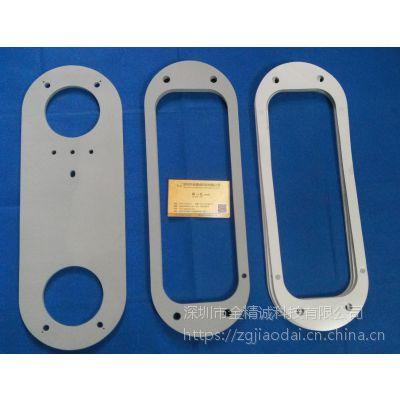 罗杰斯BISCO® BF2000/1000/HT-800系列优质硅胶硅胶泡沫原装代理热销
