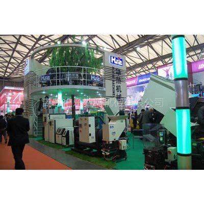 青岛地区供应各种类型 型号注塑辅机,集中供料系统