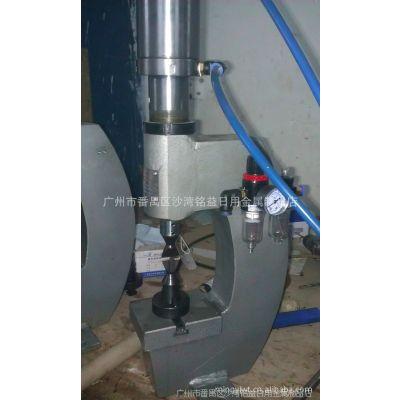 供应订制气动剪切机、气动水口剪、气动工具、气动产品、液压剪切