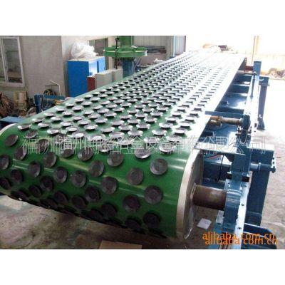 供应不锈钢板真空垛板设备(图)  坤特