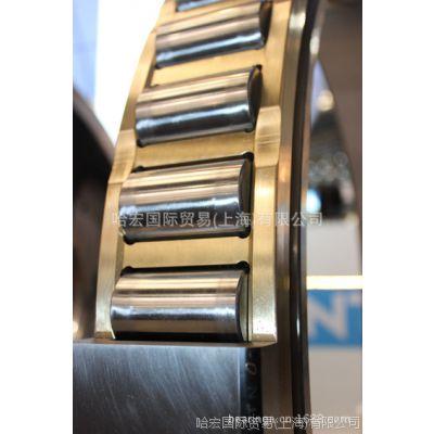 精密圆柱滚子轴承 富特 NNU 4952X2/P6 液压件 用轴承