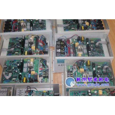 进口工业开关电源维修 大型UPS、EPS电源维修 维护