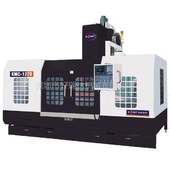 供应深圳观兰非标准零件加工 图纸加工 CNC电脑锣加工