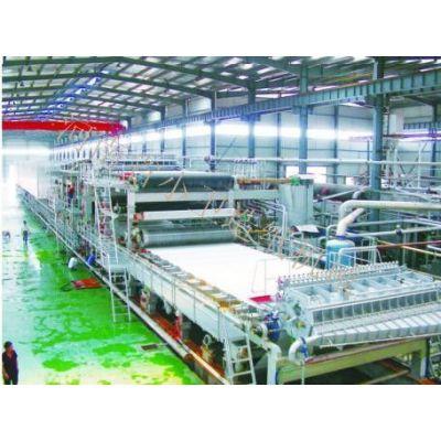 供应施胶机 造纸机械 造纸设备 制浆设备 造纸机配件