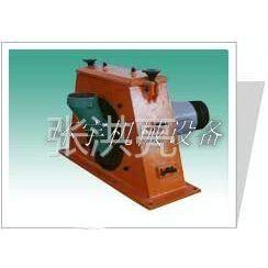 供应高效抛丸器/各种型号抛丸器