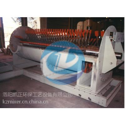 洛阳煤用高压压球机