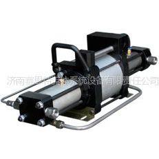 供应PS系列气体增压泵 空气增压氧气增压煤气增压氮气增压二氧化碳增压