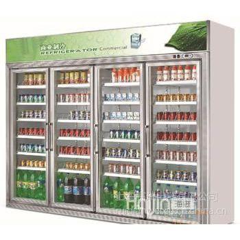 供应黎明)维修上海黎明冰柜售后电话《官方服务》