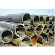 供应多规格厚壁锅炉管  常年现货库存