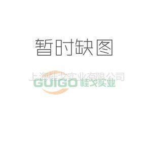 供应油浴氮吹仪BDN3-24W/氮吹仪 油浴加热,温度可达300℃