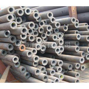 供应可定做16*3-8小口径无缝钢管,质优价廉,欢迎您的订购!
