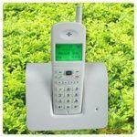 供应广州联通办理无线电话无线固话无线座机办理