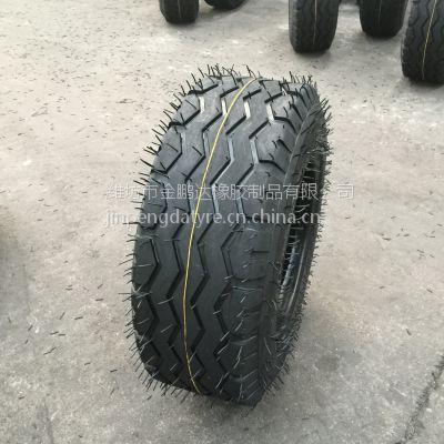 YASHINE农用轮胎11.5/80-15.3,出口农机具轮胎11.5/80-15.3