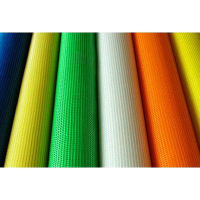 供应供应各种规格玻璃纤维网格布