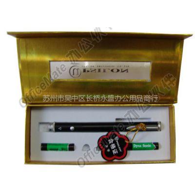 供应T210003 五合一免换头 大字 激光笔