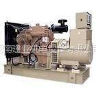供应河南郑州 柴油发电机组 康明斯发电机组 100kw康明斯小型柴油机
