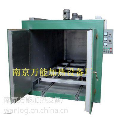 供应南京万能【除氢炉】电镀专用设备万能