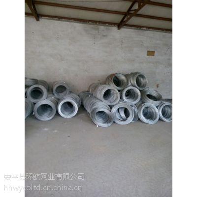 3.0镀锌钢丝的厂家批发价,2.2镀锌钢丝多少钱|镀锌钢丝