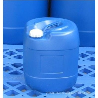 供应深圳25L化工桶,25L方形化工桶,25公斤洗涤液包装桶,25L塑料桶