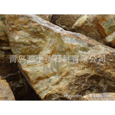 供应阿富汗玉石毛料,古青玉,石材,玉石,工艺品,玉器,大理石