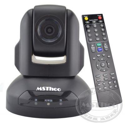 供应美源MSThoo/MST-N720会议摄像头/usb广角视频会议摄像机