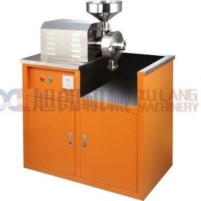 供应五谷杂粮磨粉机,上海杂粮磨粉机,五谷磨粉机价格