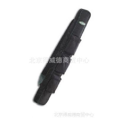 世达SATA 世达特大型扭力扳手包 编号95224