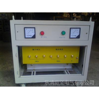 供应厂家定制低压变压器/进出口设备专用变压器/变频变压器/变压器